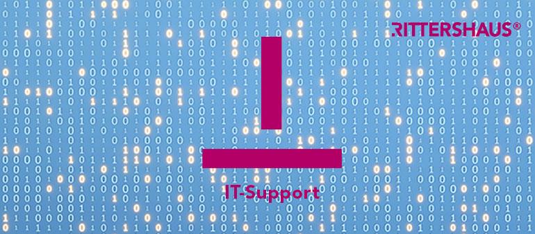 RIT-Blog-IT-770x338-1