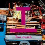 28. April 2021: REstart.005 –  Just too much – Pflichten der Geschäftsführung bei Überschuldung