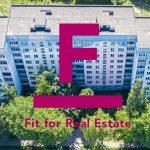 5. Mai 2021: ThinkTax.009 – Fit for Real Estate (5): Familien-KG wird Wohnungsunternehmen
