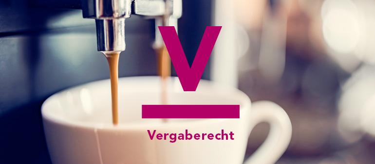 RIT-Blog-Kaffee+Vergaberecht-1