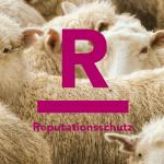 29. Juni 2021: Reputationsschutz in Social Media | Digital – Vortrag von RA Henrik Steffen Becker beim Marketing Club Frankfurt e. V.