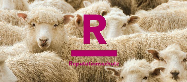 rit-blog-reputationsschutz