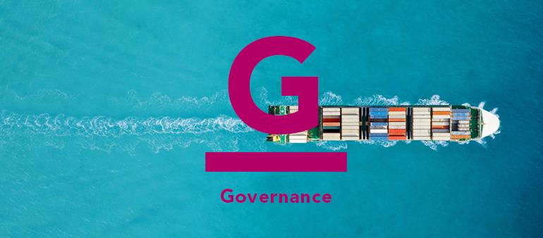RIT-Blog-Governance-LkSG-770x338-1