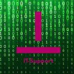 22. Juli 2021: First-Level-Support IT (m/w/d) gesucht – ab sofort in Vollzeit für unser Büro in Mannheim
