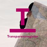 22. Juli 2021: Transparenzregister: Mitteilungspflicht für alle Unternehmen – das Ende der Mitteilungsfiktion