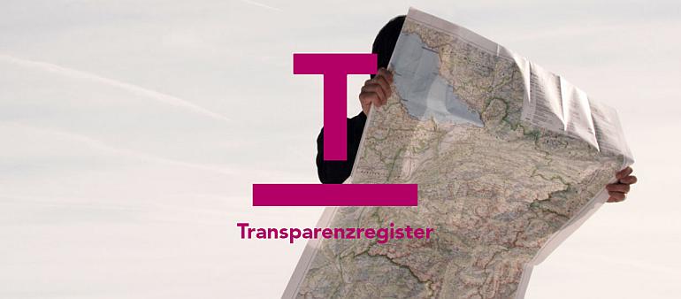 Rit-blog-transparenzregister