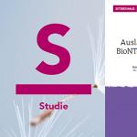 15. Juli 2021: Gemeinsame Studie von RITTERSHAUS und dem Deutschen Aktieninstitut (DAI): Deutschland braucht bessere Rahmenbedingungen für Börsengänge von Wachstumsunternehmen