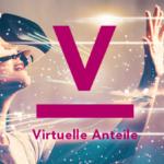 22. September 2021: Thinktax.019 – Virtuelle Unternehmensanteile – ganz reale Steuerlasten
